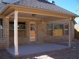 home builders austin texas, austin homes, homes austin, house austin, austin custom homes