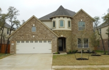 austin real estate, home builders in austin tx, austin custom homes